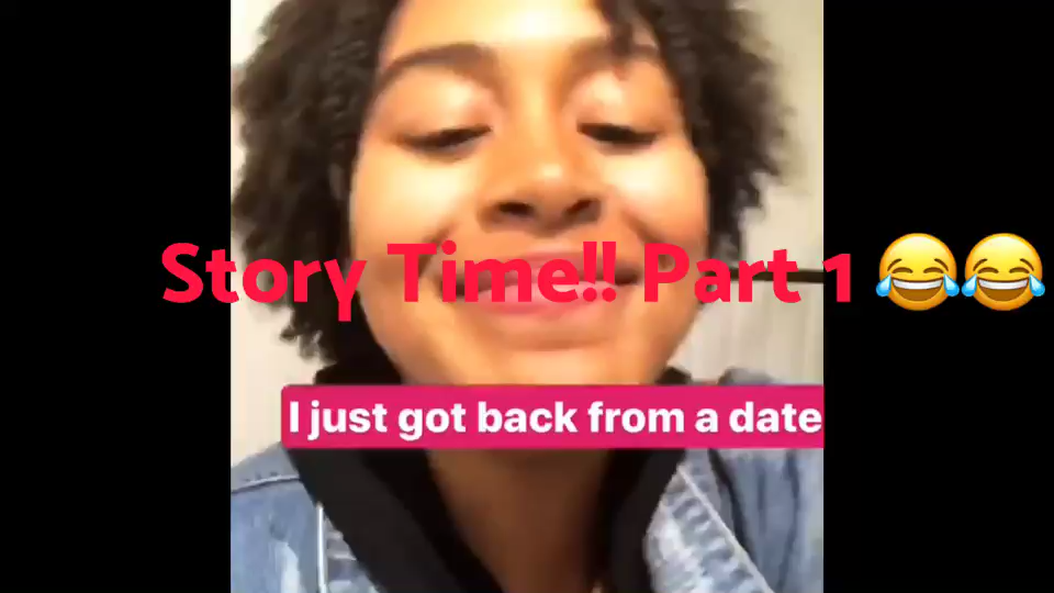 This is part 1 of my terrible date! Never forget that men are trash 😂 I hope you laugh at my pain! #deardiary #funny #vlog #explaorepage #viral #menaretrash #boys #makemefamous #followme - @dejofourlives