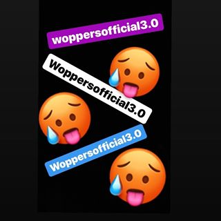 ayeee ! 😆 // follow us for more !! #wop #chicago#viral IM GOING TO MAKE ANOTHER VIDEO !( this was for lomotif 💜)