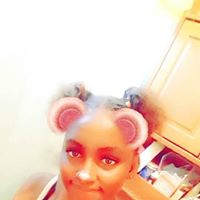 tiababy242 -