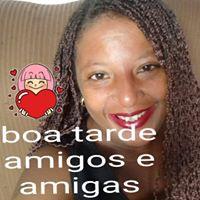 brunaborges4854 - Bruna Borges