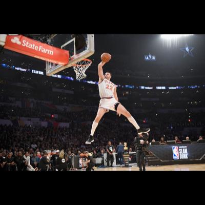 sportstar -