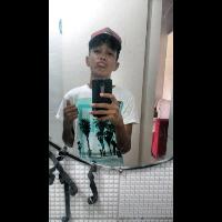 natinho_silvah - Natinho_Silvah